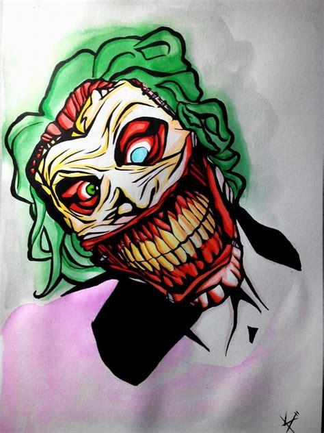imagenes del new joker 99 ideas dibujos del joker on christmashappynewyears download