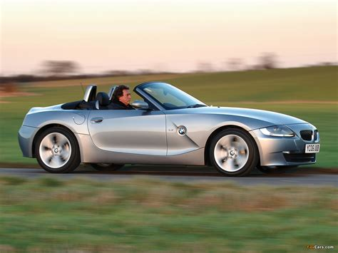 car manuals free online 2011 bmw z4 electronic toll collection service manual how things work cars 2005 bmw z4 electronic throttle control service manual