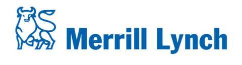 Financial Advisor Merrill Lynch by Merrill Lynch Ama Birmingham