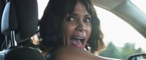 kidnap starring halle berry movie new auditions for 2015 video halle berry stars in new thriller kidnap in