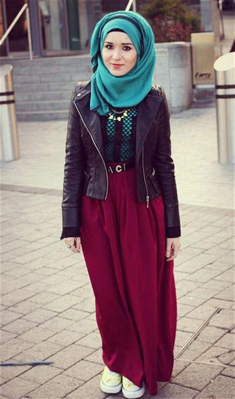 tutorial hijab arabian trendy arabic hijab styles with tutorials step by step