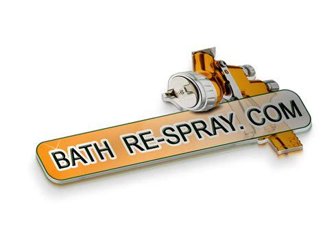 bathtub respray bath respray ireland bath resurfacing bath reglazing