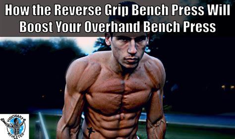 reverse bench press benefits reverse bench press benefits 28 images reverse incline bench press amarillobrewing