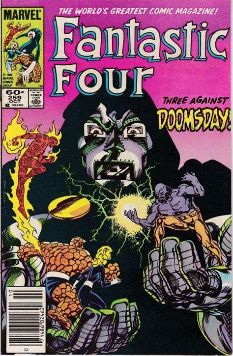 best fantastic four comics best 25 fantastic four comics ideas on