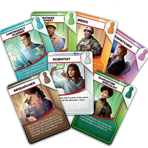pandemic in the lab template card boardgamer in the lab with pandemic and expansions usgamer