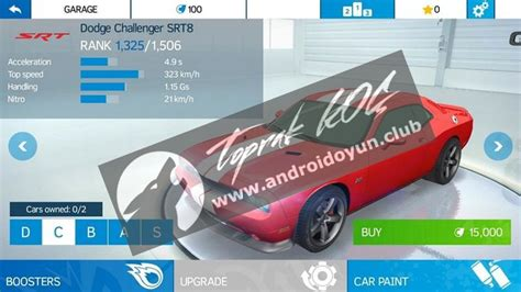 asphalt nitro full version apk download asphalt nitro v1 0 full apk