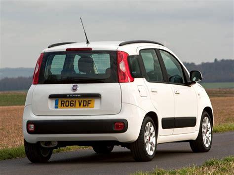 fiat panda uk 2012 fiat panda uk 2012 photo 10 car in