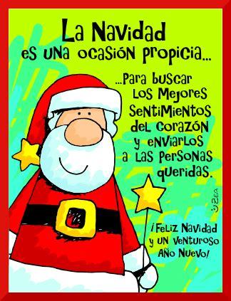 imagenes de navidad con mensaje frases de navidad y a 241 o nuevo para la familia taringa