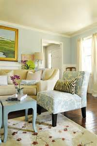 Slipper Armchair Design Ideas Diy Home Staging Tips Pastel Colors Or Bad For Staging Your Home