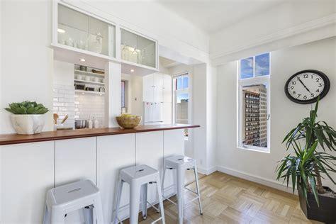eco friendly kitchen design tips interior design ideas interior art deco house design best colour combination for