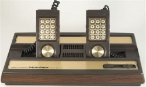 Retro Console System Brings Together The Best Of The 20th Century by The Best Vintage Consoles Hubpages