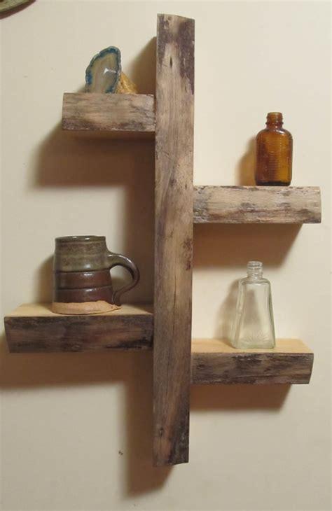 rustic woodworking ideas woodshop ideas meanderings weekend woodworking
