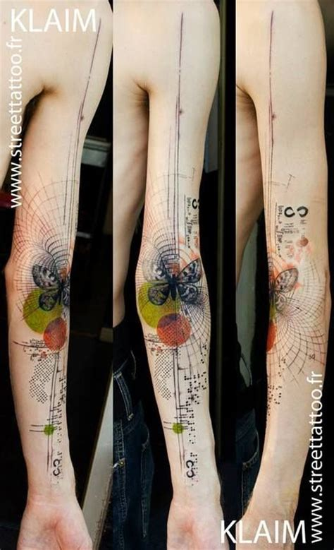 watercolor tattoo winnipeg best 25 ideas on grey ink