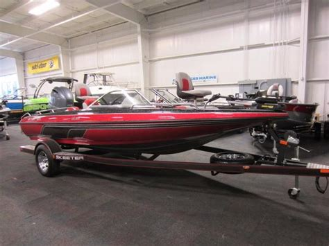 skeeter boats kalamazoo michigan powerboats for sale in kalamazoo michigan