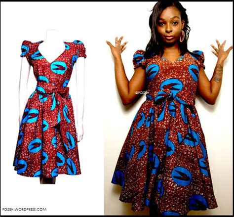 design clothes in ghana get to know jessique designs a fashion label by ghana s