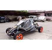 Buggy Racing  YouTube