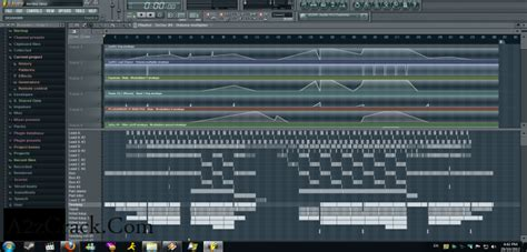 fl studio 10 full version patch fl studio 10 crack only download single link a2zcrack