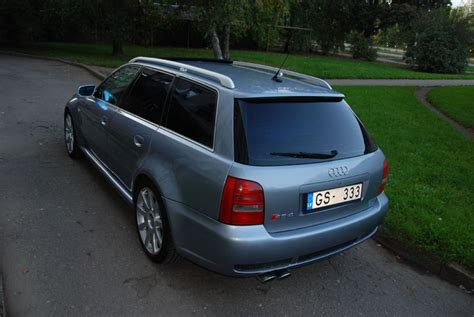 Audi Rs4 B5 For Sale by For Sale Audi Rs4 B5 14500euro Audisrs