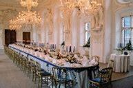 scheune saarland hochzeit ein festsaal saal halle f 252 r hochzeit hochzeitsfeier mieten
