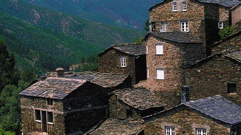 Spanish Houses piod 227 o www visitportugal com