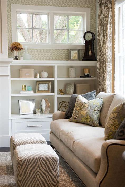 shelf decorating ideas living room bookshelf amazing living room bookshelf living room