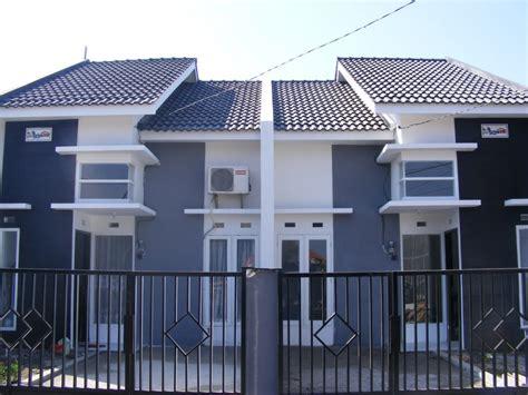 desain pagar minimalis modern gambar pagar minimalis 2015 contoh gambar rumah