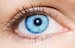 Laser Treatment To Turn Brown Blue Yes Or No by The New Laser That Turns Brown Blue