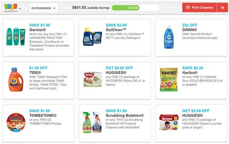 printable grocery coupons march 2016 rise and shine march 29 gymboree sale rachael ray