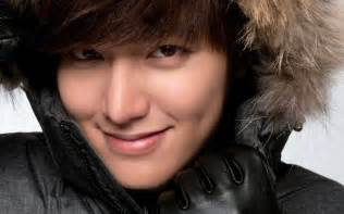 Lee min ho korean actor actress lee min ho profile