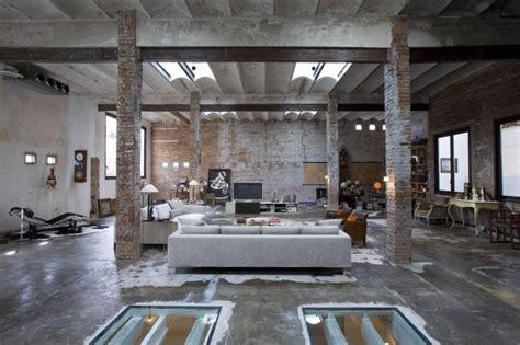 home design center parnell postindustrialny styl życia e aranżacje pl