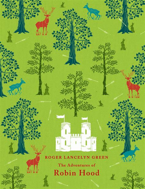 ladybird classics robin hood penguin books australia the adventures of robin hood clothbound classic penguin books australia