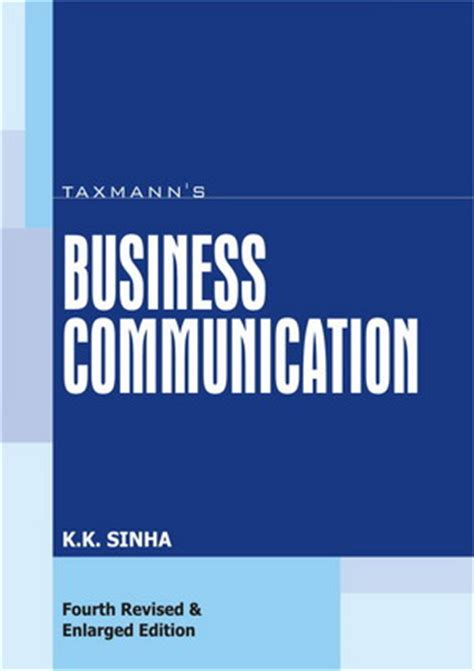 Business Communication Syllabus For Mba by Business Communication