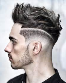 55 mens hair cut 55 new men s hairstyles haircuts 2016 hairstyles