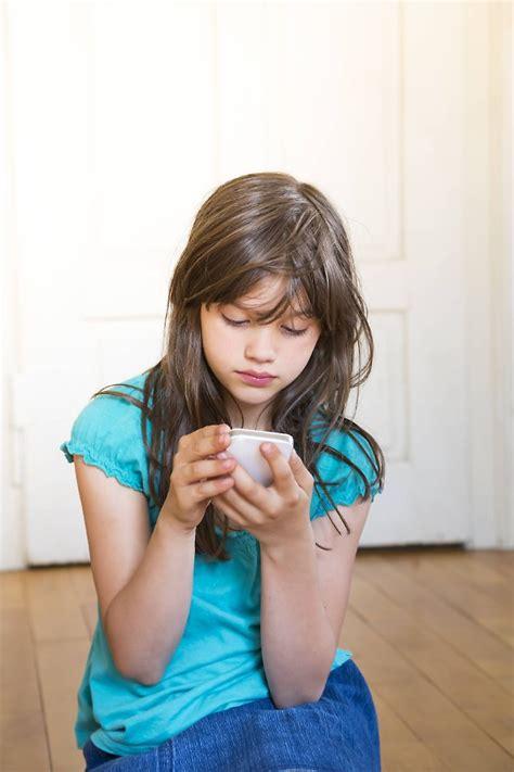 Abendkleider Für 12 Jährige by Welches Smartphone F 252 R 10 J 228 Hrige Handy Bestenliste