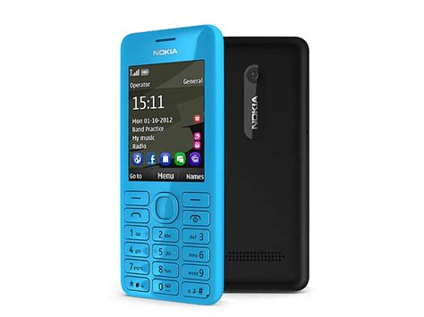 iphone themes nokia 206 nokia 206 phone themes download nokia 206 price in ghana