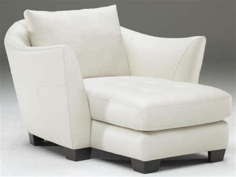 leather shaped natuzzi chaise lounge white natuzzi