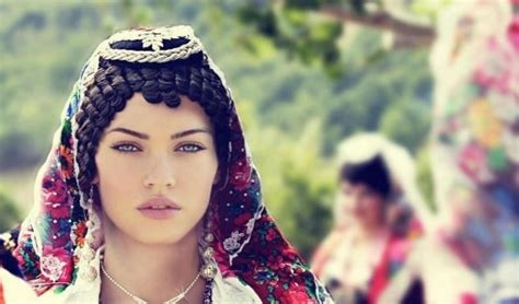 are albanians a race albanians most beautiful race in europe sia magazine