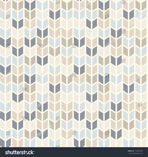 shutterstock pattern seamless geometric pattern pastel tints stock vector