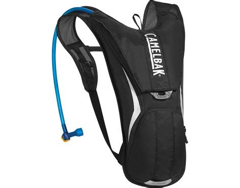 k 9 hydration pack camelbak classic hydration pack offers at the cycling shop