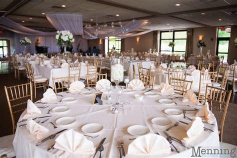 unique wedding venues illinois wedding venues lake county oh wedding venue
