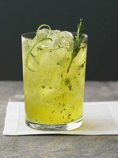 12 tips for making a great cocktail grey goose cocktails and grey