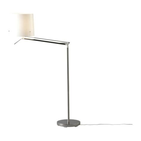 Samtid floor reading lamp ikea samtid floor reading lamp ikea