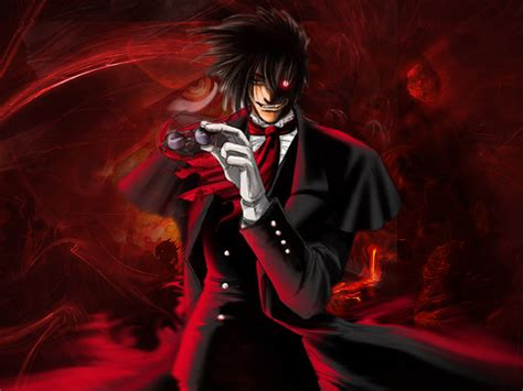 hellsing ultimate gamer s review hellsing ultimate