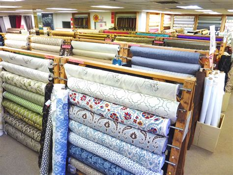 upholstery fabric stores houston welcome to fabric decor most discount fabric we are a