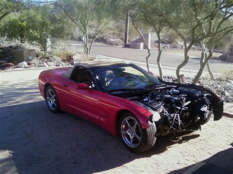 98 corvette for sale 98 corvette for sale corvette parts for sale