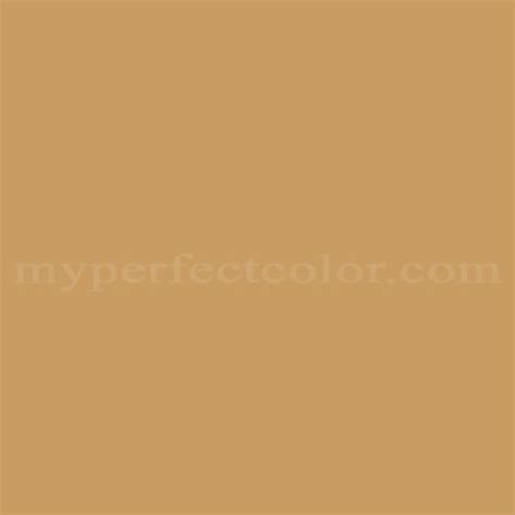 pittsburgh paints 4288 gold dust match paint colors myperfectcolor