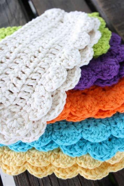 crochet pattern using cotton yarn crochet cotton patterns crochet and knit