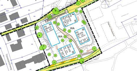 friedrich w 252 stinger architekten frasdorf deutschland - Büro Grüne Karte Hamburg