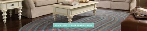 Turn Carpet Into Area Rug by Braided Area Rugs On Sale Braided Country Style Area Rugs