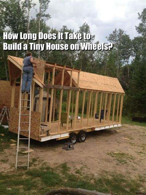 qa  long     build  tiny house diy